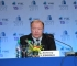 "JSC IUEC in the International Forum ""ATOMEXPO – 2011"", 6-8 June 2011"