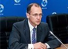 The agreement between Russia and IAEA
